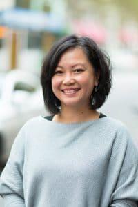 Dr Anh Nguyen